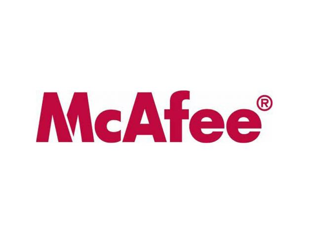 McAfee Promo Code 2014 Coupon For 81 OFF Antivirus Pro