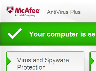 Coupon mcafee / Bjs coupon book january 2018